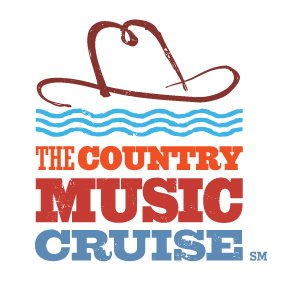 Country Music Cruise 2019