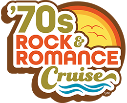 Rock and Romance Cruise 2020
